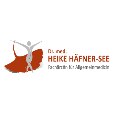 Logodesign Facharzt