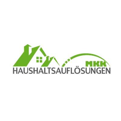 Logodesign Haushaltsauflösungen