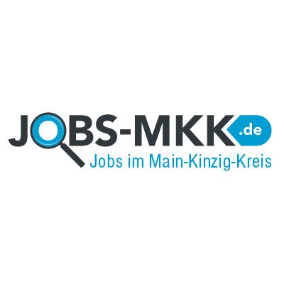 Logodesign Jobbörse