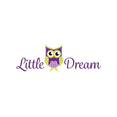 Logodesign Babykleidung