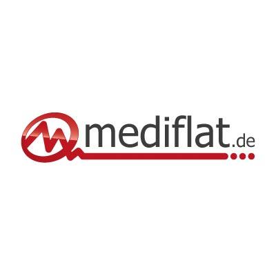Logodesign Medizin