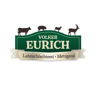 Logodesign Metzgerei