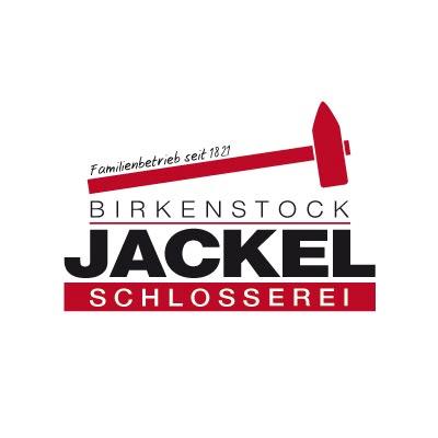 Logodesign Schlosserei