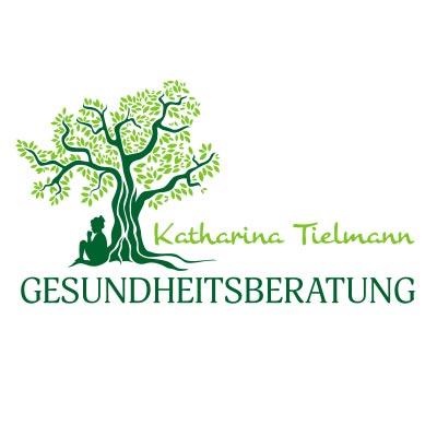 Logo Gesundheitsberatung